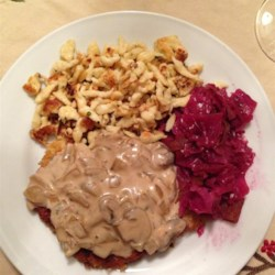 Grandma Jeanette's Amazing German Red Cabbage Photos - Allrecipes.com