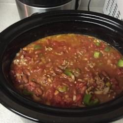 Slow Cooker Chili II Photos - Allrecipes.com