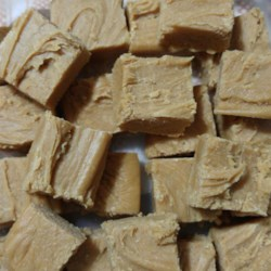 Extra Work Peanut Butter Fudge Recipe - A classic, traditional peanut butter fudge has few shortcuts as it's made the old-fashioned way, with plenty of stirring and lots of close watching. Your patience will be rewarded.