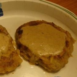 Country Fried Steak
