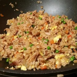 Chinese Chicken Fried Rice II Photos - Allrecipes.com