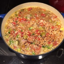 Black-Eyed Pea Gumbo Photos - Allrecipes.com