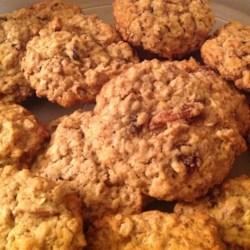 Buffalo Chip Cookies Photos - Allrecipes.com