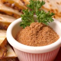 Taco Seasoning II Photos - Allrecipes.com