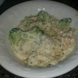 Slow Cooker Chicken Tetrazzini Photos - Allrecipes.com