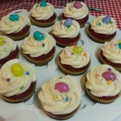 Ravishing Red Velvet Cake Photos - Allrecipes.com