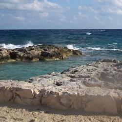 Riviera Maya, Cancun
