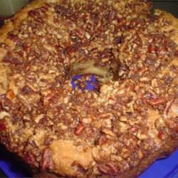 Amazing Pecan Coffee Cake Photos - Allrecipes.com