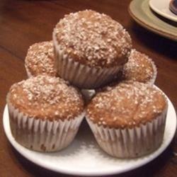 Whole Wheat Sweet Potato Muffins Photos - Allrecipes.com