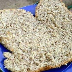 Sauerkraut Onion Bread