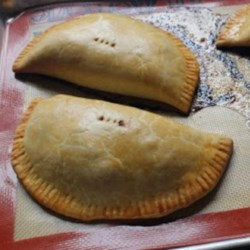 Cornish pie recipes easy