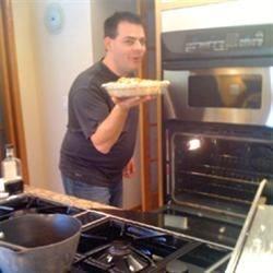 Dan the Recipe Man