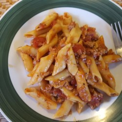 Classic Goulash Photos - Allrecipes.com