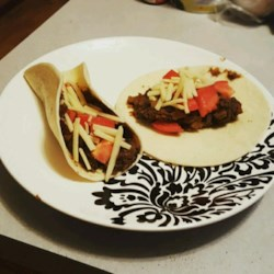 Vegan Bean Taco Filling Photos - Allrecipes.com