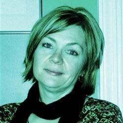 Glenda Jaswal