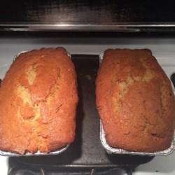 Janet's Rich Banana Bread Photos - Allrecipes.com
