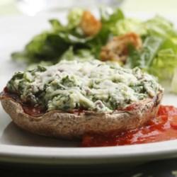 Healthy Family Amp Kids Dinner Recipes Eatingwell