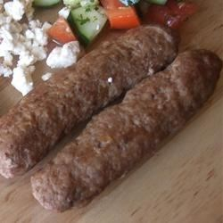 Middle Eastern Turkey Dogs Photos - Allrecipes.com