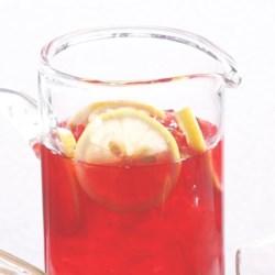 Orange-Earl Grey Iced Tea Recipe - EatingWell.com