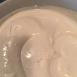 No Cook Icing Photos - Allrecipes.com