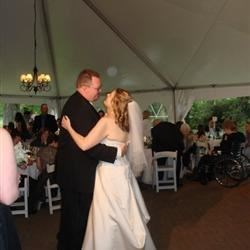 Our Wedding!!