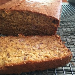 Janet's Rich Banana Bread Photos - Allrecipes.com