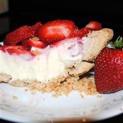 Deni's Strawberry Cheese Pie Photos - Allrecipes.com
