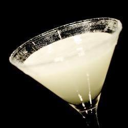 chakita B's Margarita