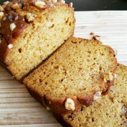 Ina Garten Pumpkin Bread downeast maine pumpkin bread recipe - allrecipes