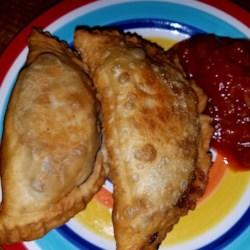 Fried Empanadas Photos - Allrecipes.com