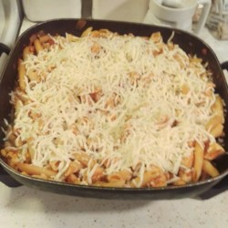 Cheesy Chicken and Salsa Skillet Photos - Allrecipes.com