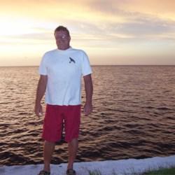 Festive Florida Keys