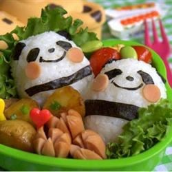 Cute! ^_^