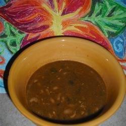 Super Easy Chicken Chili Photos - Allrecipes.com
