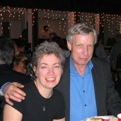 John and Jo-Ann
