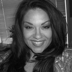 Sandra H