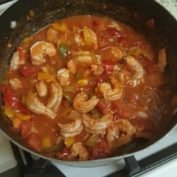 Louisiana Shrimp Creole Ii Photos Allrecipes Com