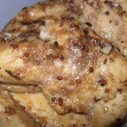 Unbelievable Chicken Photos - Allrecipes.com