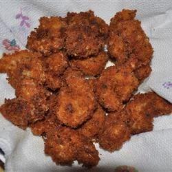 Japanese-Style Deep-Fried Shrimp Photos - Allrecipes.com