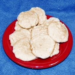 easy sugar cookies3