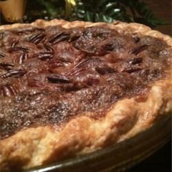 Irresistible Pecan Pie Photos - Allrecipes.com