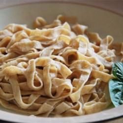 Whole grain wheat pasta recipes