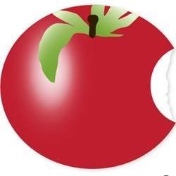 amacaday.com logo