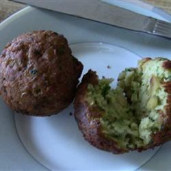 Sean's Falafel and Cucumber Sauce Photos - Allrecipes.com