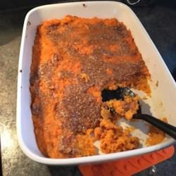 Gourmet Sweet Potato Classic Photos - Allrecipes.com