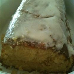 Donna's Pound Cake Photos - Allrecipes.com