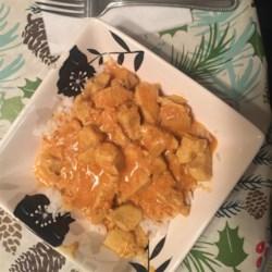 recipe: allrecipes indian chicken curry (murgh kari) [27]