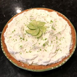 Key Lime Pie VII Photos - Allrecipes.com