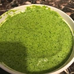 recipe: peruvian aji sauce [13]