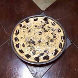 Easy PHILLY OREO Cheesecake Photos - Allrecipes.com